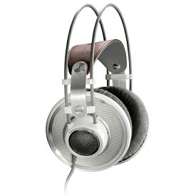 AKG アーカーゲー K701-Y3 【送料無料】 開放型ヘッドホン ヘッドフォン 【保証3年】