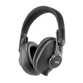 AKG アーカーゲー K371-BT-Y3 ワイヤレス ヘッドホン マイク付き Bluetooth 【送料無料】