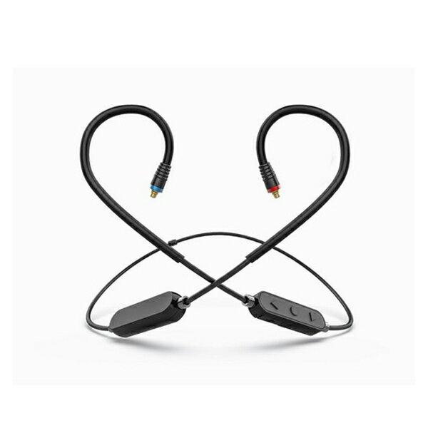 FiiO フィーオ RC-BT Bluetoothケーブル 【FIO-RCBT】 ワイヤレス ケーブル 【1年保証】 【送料無料】