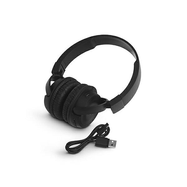 Bluetooth ブルートゥース ワイヤレス ヘッドホン JBL T450BT BLK (ブラック)
