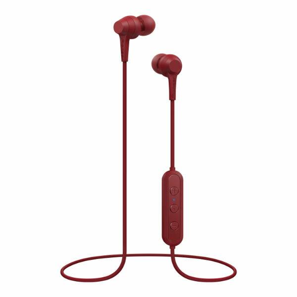 【ご予約受付中】高音質 Bluetooth ワイヤレス イヤホン Pioneer パイオニア SE-C4BT-R 【1年保証】【送料無料】【11月中旬発売予定】