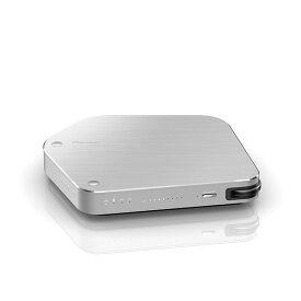 【お取り寄せ】 Pioneer パイオニア APS-DA101JS/XV15 USB DAC アンプ(シルバー)【DSD5.6MHz/LPCM192kHz32bitに対応したDACを採用したUSB DACアンプ】【Stellanova】【送料無料!】 【送料無料】 【1年保証】