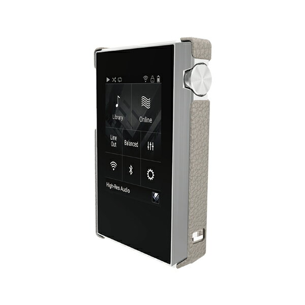 Pioneer(パイオニア) XDP-APC30(H)(private XDP-30R専用ケース)