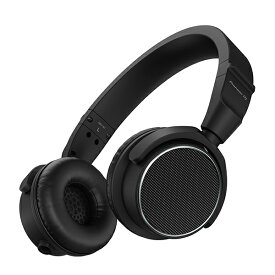 Pioneer パイオニア HDJ-S7-K【送料無料】DJヘッドホン ヘッドフォン 【2年保証】