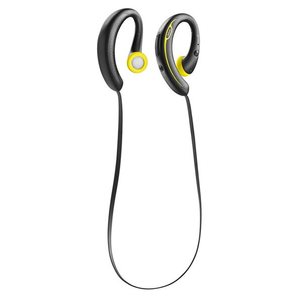 スポーツ用Bluetoothイヤホン Jabra ジャブラ SPORT プラス【送料無料】