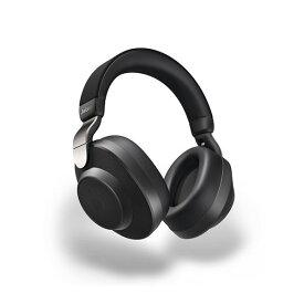Jabra ジャブラ Elite 85h APAC pack Titanium Black【100-99030000-40】 ワイヤレス ヘッドホン Bluetooth ヘッドフォン 【送料無料】 【1年保証】