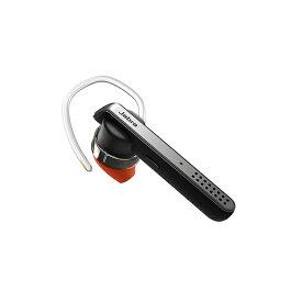 片耳 通話用 Bluetooth イヤホン ヘッドセット Jabra ジャブラ TALK 45 Silver 【100-99800900-40】 【1年保証】【送料無料】