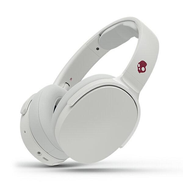 【ご予約受付中】 Bluetooth ブルートゥース ワイヤレス ヘッドホン Skullcandy スカルキャンディー Hesh 3.0 BT VICE/GRAY/CRIMSON 【S6HTW-L678】【送料無料】スカルキャンディー ヘッドホン 【6月29日発売予定】