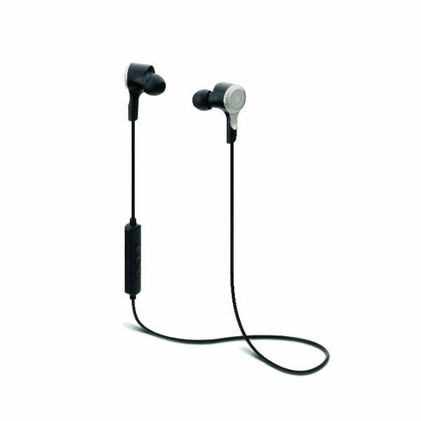 【新製品】YAMAHA(ヤマハ) EPH-W53 高音質 ワイヤレス イヤホン/カナル型 イヤホン イヤフォン【送料無料】