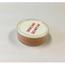 NOBUNAGA Labs(ノブナガラボ) DRY KEEPER MINI 取り替え(乾燥剤MINI×1)
