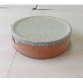 NOBUNAGA Labs(ノブナガラボ) DRY KEEPER 取り替え(乾燥剤×1)