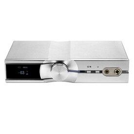 iFi-Audio NEO iDSD アンプ 据え置き Bluetooth ワイヤレス DAC ヘッドホンアンプ 【送料無料】