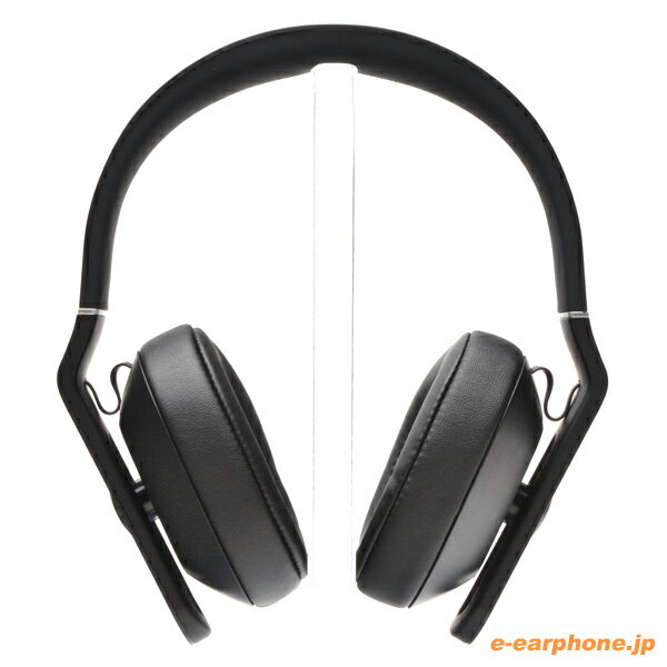 1MORE Over-Ear Headphones MK801 Black【MK801-BK】 密閉型ヘッドホン/iPhone対応ヘッドホン(ヘッドフォン)【送料無料】