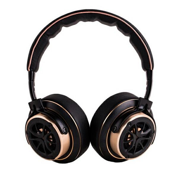 1MORE H1707 ハイレゾ対応密閉型ヘッドホン(ヘッドフォン)【送料無料】