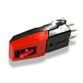 【お取り寄せ】 ION アイオン PT01-RS with Cartridge【NU-CTR-009】ION Archive LP用カートリッジ