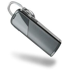 片耳 通話用 Bluetooth ヘッドセット Plantronics プラントロニクス EXPLORER 80 【1年保証】 【送料無料】