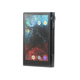 SHANLING M3X DAP デジタルオーディオプレイヤー DAC搭載 Android搭載 ワイヤレス Bluetooth 【送料無料】