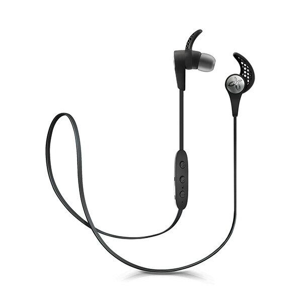 【ポイント10倍】 スポーツ向け ワイヤレス イヤホン Bluetooth イヤホン JayBird ジェイバード X3 Wireless ブラック【JBD-X3-001BK】【送料無料】