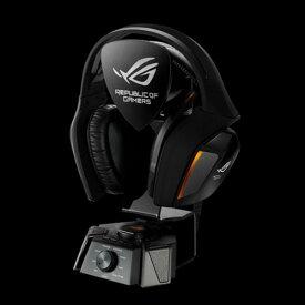 ゲーミングヘッドセット ASUS エイスース ROG 7.1(Centurion) PS4 PC 対応 FPS等におすすめ 【送料無料】 【1年保証】