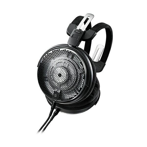 audio-technica オーディオテクニカ ATH-ADX5000【送料無料(代引き不可)】高音質 開放型 フラグシップ ヘッドホン