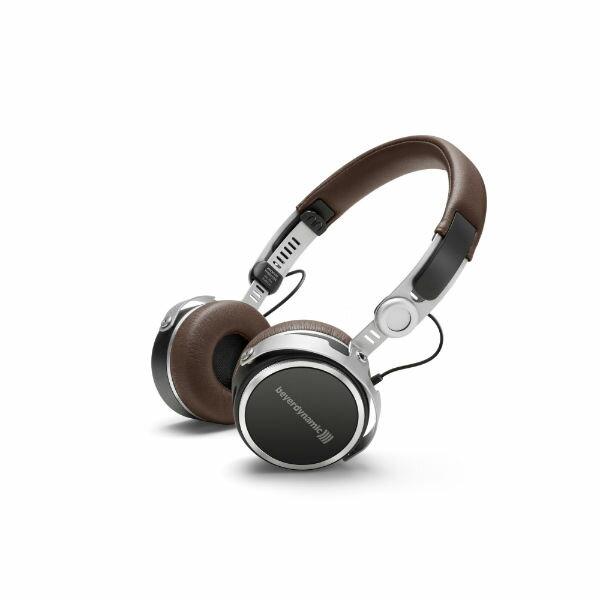 高音質 Bluetooth ワイヤレス ヘッドホン beyerdynamic ベイヤーダイナミック Aventho Wireless JP BR 【送料無料】 【2年保証】