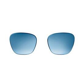 【お取り寄せ】Bose ボーズ Lenses Alto S/M ブルーグラディエント フレーム アルト用 交換レンズ