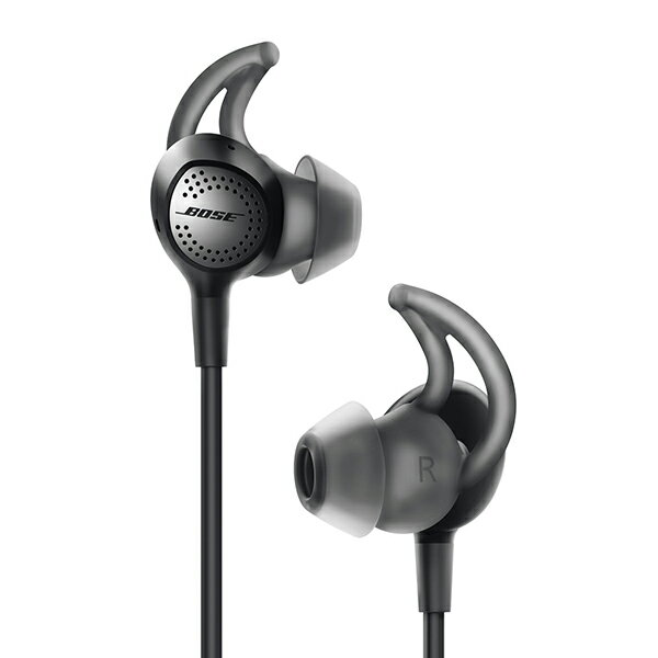 Bluetooth ブルートゥース ワイヤレス イヤホン Bose ボーズ QuietControl30 wireless headphones 【送料無料】 ノイズキャンセリング ノイキャン イヤフォン