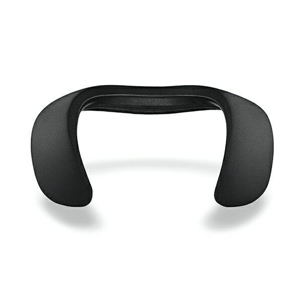 【ウェアラブルスピーカー】 【ご予約受付中】 Bluetooth ブルートゥース ワイヤレス スピーカー Bose(ボーズ) SoundWear Companion Speaker 【送料無料】【3月29日発売予定】
