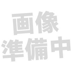 【お取り寄せ】 SONY ソニー Xperia Ear Duo用リングサポーター ブラック L側 (S/M/Lセット) 【991360153】