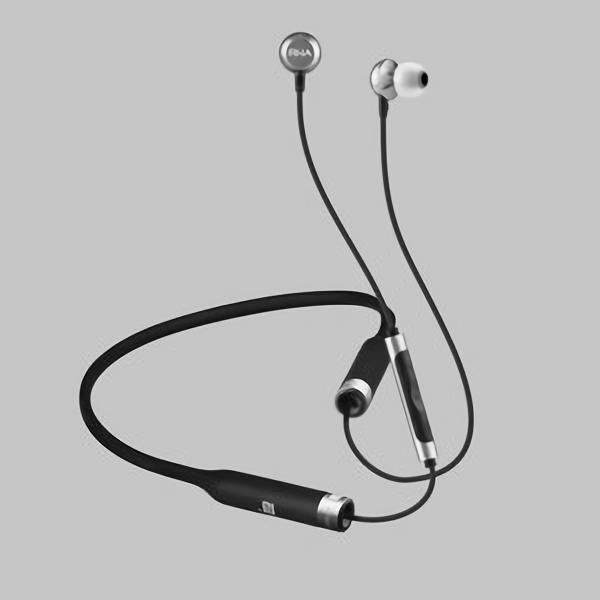 【ポイント10倍】 【3年保証】 Bluetooth イヤホン ワイヤレス イヤホン RHA MA650 Wireless【送料無料】