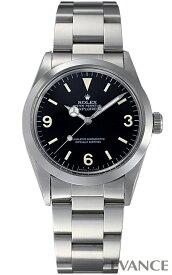 ロレックス エクスプローラーI 1016 メンズ ROLEX 【アンティーク】【腕時計】