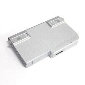 スーパーSALE期間 エントリーでポイント最大21倍 中古 PC バッテリー ★ Panasonic CF-VZSU61AJS Let'snote S10 N10用 標準バッテリー 約420g 残量8割超え ※3ヶ月保証