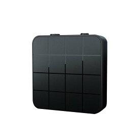 Bluetooth5.0 トランスミッター レシーバー switch対応 1台2役 送信機 受信機 無線 ワイヤレス 3.5mm オーディオスマホ テレビ TXモード輸出 RXモード輸入 音楽 送信機 受信機 ブルートゥース KN321