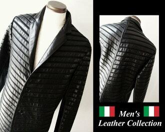 e-fur | Rakuten Global Market: Fusion of Italian elegance ☆ the ...