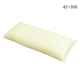 joujou in MOOR FABRIC 帝人クリスター®ECO ヌードクッション 抱き枕 抱きまくら 45cm×100cm