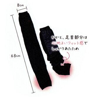 아우 라 Aura 푹 신 푹 신 발 스파 온 열 장치