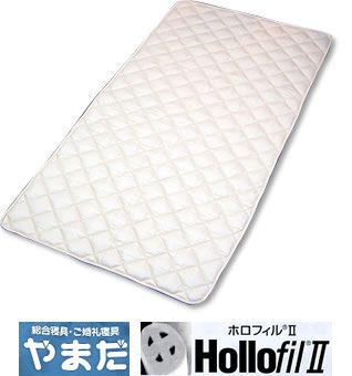 ホロフィル綿ベットパット