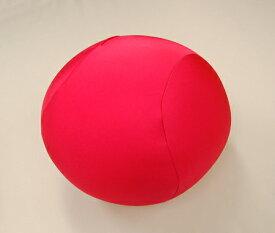 ビーズクッション ─ 34丸球ボール