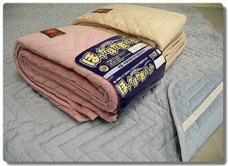 遠的紅色棉與不合理 (織物密封) 其他床上墊床......