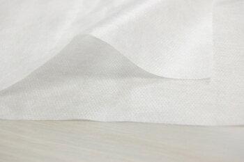 使い捨て不織布ピロカバー(200枚入)