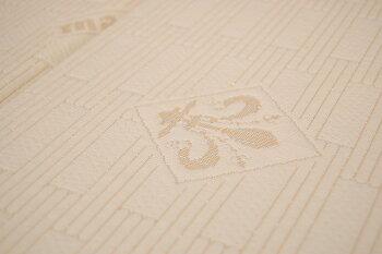 マニフレックス三つ折りマットレス●ジュリアンスーパーウィング/シングル
