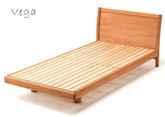 国产丝柏床架子帘子床Vega(维加)/准单人 ……