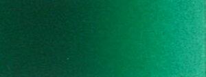 フタログリーン 100ml ホルベイン アクリリック インク