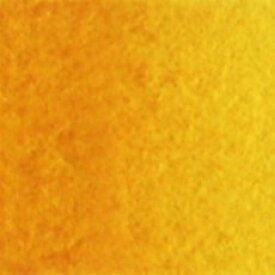 インディアン イエロー(PN529)ホルベイン アーチストパンカラー