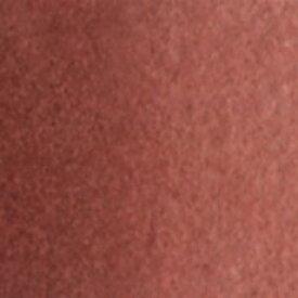 インディアン レッド (PN595)ホルベイン アーチストパンカラー