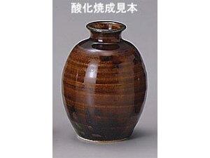 飴釉 1kg 天然灰 窯変釉薬(粉末釉薬)