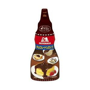 チョコレートシロップ(200g)