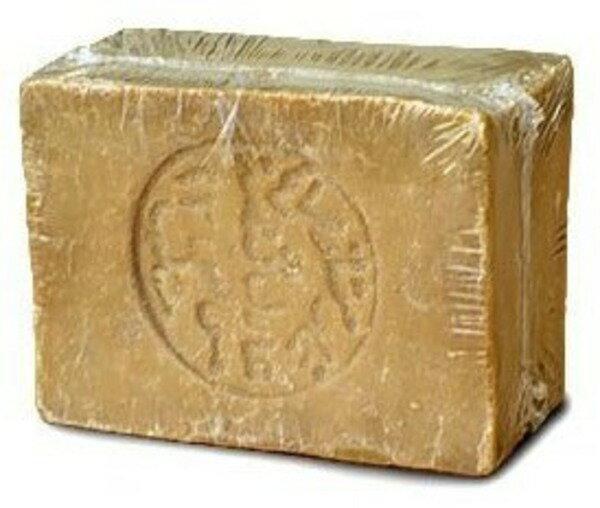 アレッポの石鹸ノーマルタイプ(200g)