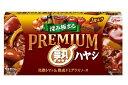 プレミアム熟ハヤシ(160G)