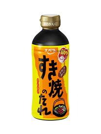 すき焼のたれマイルド(500ml)
